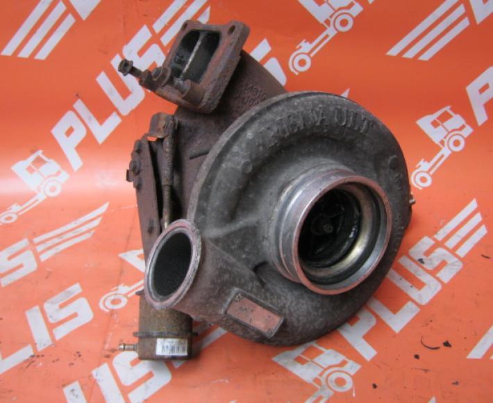 Turbina / Sprężarka / Turbo RENAULT PREMIUM DXI 11 450 w Najlepszej